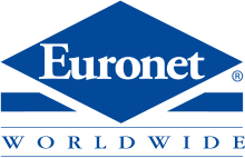 EEFT - Euronet Worldwide Stock Trading