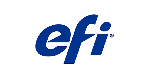 EFII - Electronics for Imaging Stock Trading