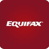 EFX - Equifax Stock Trading
