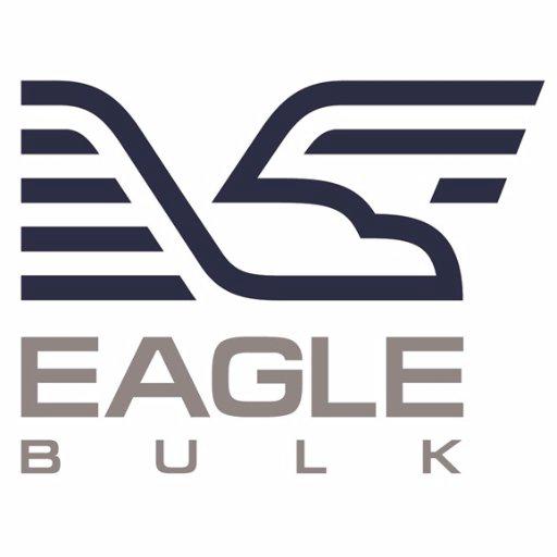 EGLE Quote, Trading Chart, Eagle Bulk Shipping Inc.