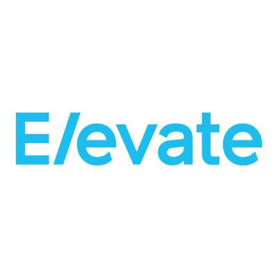 Elevation Oncology Reports Second Quarter 2021 Financial Results