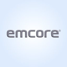 EMKR - EMCORE Corporation Stock Trading