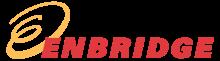 ENB - Enbridge Inc Stock Trading