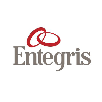 ENTG Quote, Trading Chart, Entegris Inc.