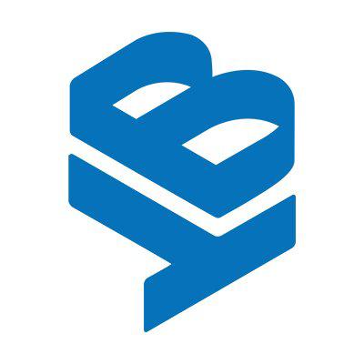 EPAY - Bottomline Technologies Stock Trading