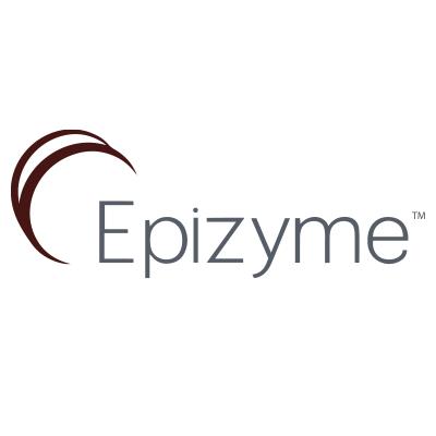 EPZM - Epizyme Stock Trading