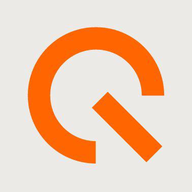 EQT - EQT Corporation Stock Trading