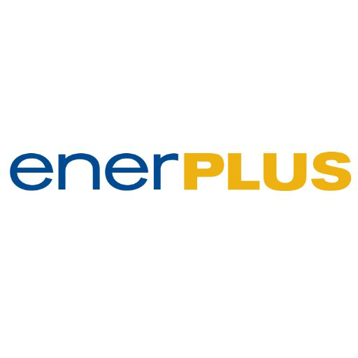 ERF - Enerplus Corporation Stock Trading