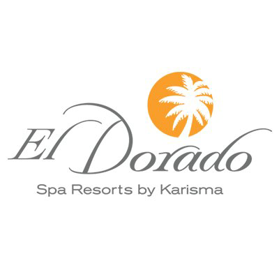 ERI - Eldorado Resorts Stock Trading
