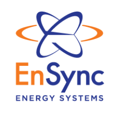ESNC - EnSync Stock Trading
