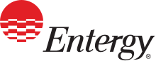 ETR News and Press, Entergy Corporation