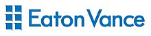 EV - Eaton Vance Corporation Stock Trading