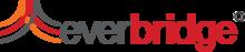EVBG - Everbridge Stock Trading