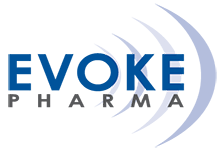 EVOK Quote, Trading Chart, Evoke Pharma Inc.