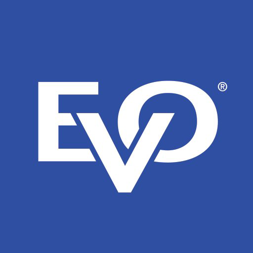 EVOP Message Board, EVO Payments Inc.