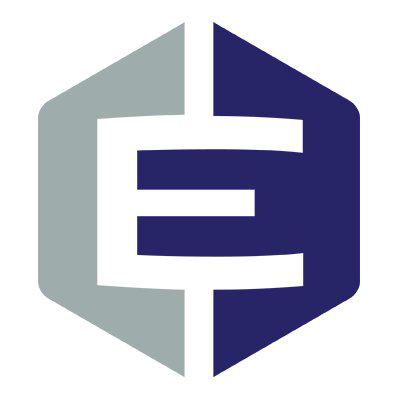 EVRI - Everi Holdings Stock Trading