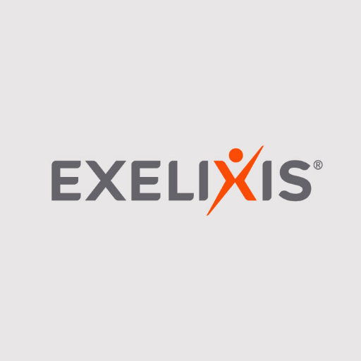 EXEL Quote, Trading Chart, Exelixis Inc.