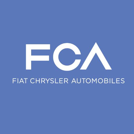 FCAU Quote, Trading Chart, Fiat Chrysler Automobiles N.V.