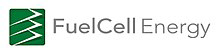 FCEL Articles, FuelCell Energy Inc.