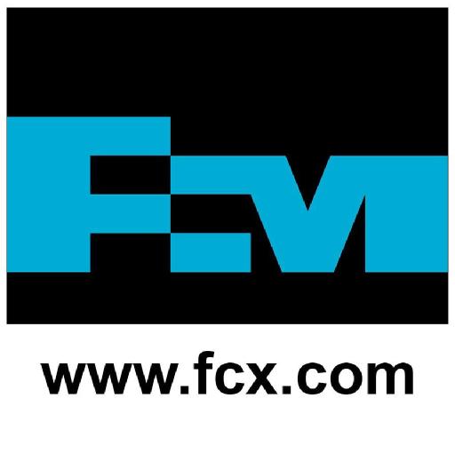 FCX - Freeport McMoRan Stock Trading