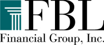 FFG - FBL Financial Group Stock Trading