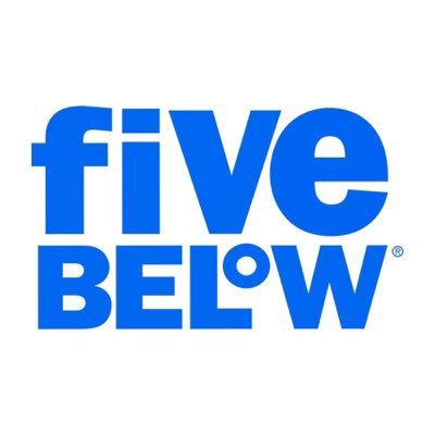 FIVE - Five Below Stock Trading