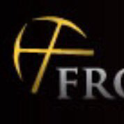 FLDPF - Frontline Gold Corp Stock Trading