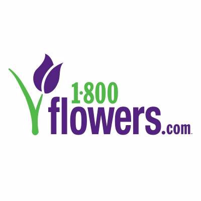 FLWS Quote, Trading Chart, 1-800 FLOWERS.COM Inc.