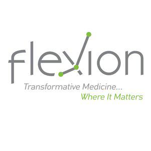 FLXN - Flexion Therapeutics Stock Trading