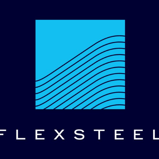 FLXS - Flexsteel Industries Stock Trading