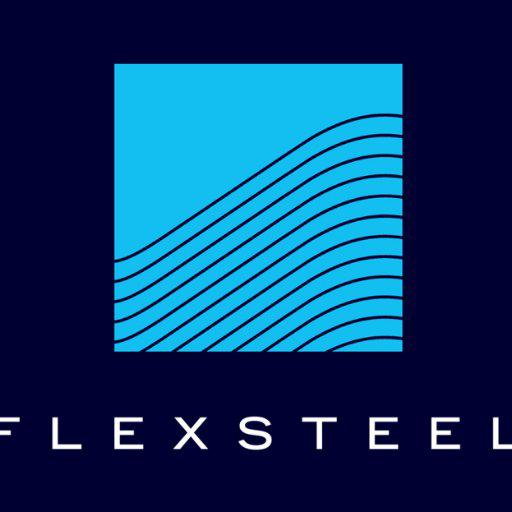 FLXS Quote, Trading Chart, Flexsteel Industries Inc.