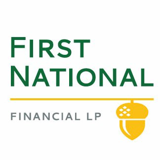 FNLIF - First National Financial Corp Stock Trading