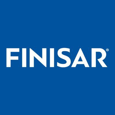 FNSR Quote, Trading Chart, Finisar Corporation