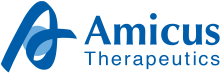 FOLD Quote, Trading Chart, Amicus Therapeutics Inc.