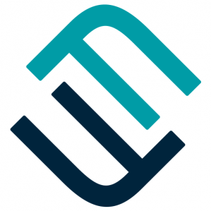 FORM - FormFactor Stock Trading