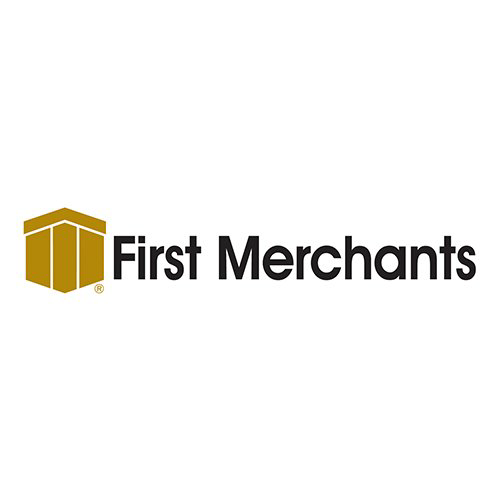 FRME - First Merchants Corporation Stock Trading