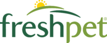 FRPT - Freshpet Stock Trading