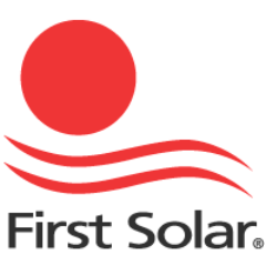 FSLR - First Solar Stock Trading
