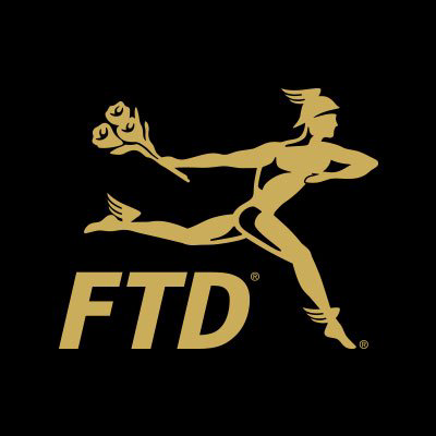 FTD - FTD Companies Stock Trading