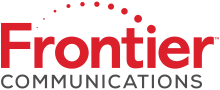 FTR - Frontier Communications Corporation Stock Trading
