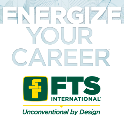 FTSI Articles, FTS International Inc.