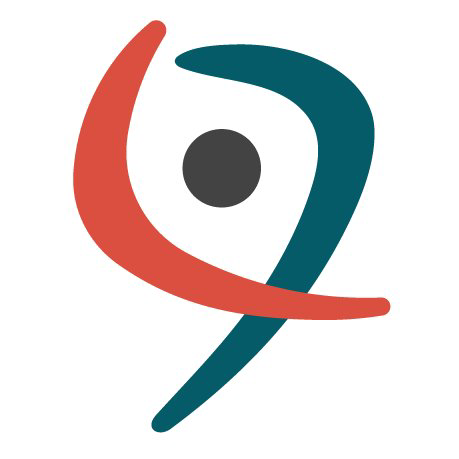 Stock Symbol P Company Search Results
