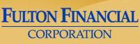 FULT Short Information, Fulton Financial Corporation