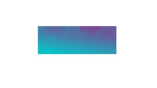 GAIA - Gaia Stock Trading