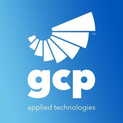 GCP - GCP Applied Technologies Stock Trading