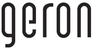 GERN Short Information, Geron Corporation