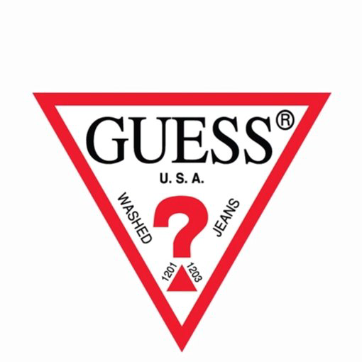 GES - Guess Stock Trading