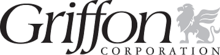 GFF - Griffon Corporation Stock Trading