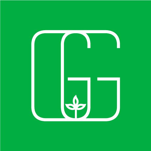 NetworkNewsBreaks - Green Growth Brands Inc. (CSE: GGB) (OTCQB: GGBXF) Announces Planned Release of Q3 Fiscal 2019 Financial Results, Earnings Conference Call