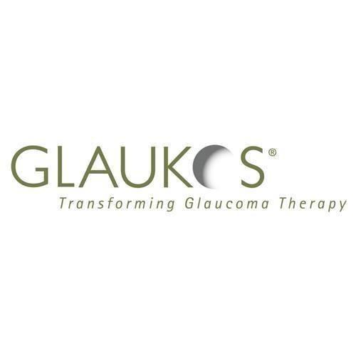 GKOS - Glaukos Corporation Stock Trading